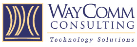 Waycomm Consulting